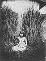 Frisch, A. - Indianermädchen am Amazonas (Zeno Fotografie).jpg