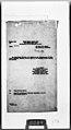 Fritz Angocio Mendiola, Oct 18, 1945 - NARA - 6997340 (page 56).jpg