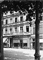 Fritz Zapp, Rheinisches Bildarchiv, rba 720115.jpg