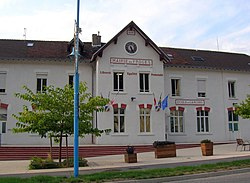 Froges abc9 mairie.jpg