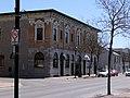 Front St., Belleville (136986173).jpg