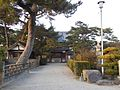 Front of Ryūtai-ji Saga.jpeg