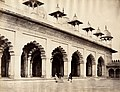 Front of the Motee Musjid dli A136 cor.jpg