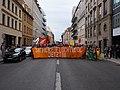 Front of the Seebrücke demonstration Berlin 06-07-2019 31.jpg