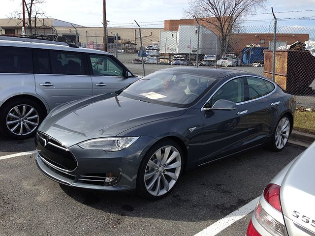 Why Tesla Cars Are More Expensive That Other Electric Cars