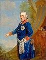 Fryderyk Antoni Lohrmann - Fryderyk II.jpg