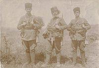 Fuat bey, Tane Nikolov and Hikmet bey 2.jpg