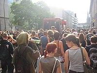 Fuckparade2006 02.jpg