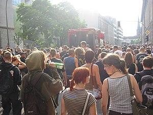 techno fest berlin bdsm søk