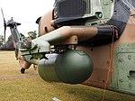 Fuel tank on A38-012.jpg