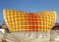 Fuji-Pavilion, Osaka Expo'70.jpg