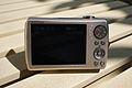 Fujifilm FinePix F200EXR03n2400.jpg