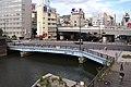 Fukaribashi Osaka JPN 001.jpg