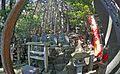 Fukuou shrine , 福王神社 - panoramio (2).jpg