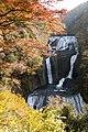Fukuroda Falls 43.jpg