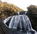 Fukuroda Falls 52.jpg