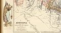 Fullarton8 1860s Map of Central Africa.jpg