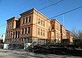 FultonElementarySchool.jpg
