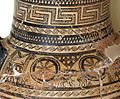 Funeral amphora geometric painting 8-7th c BC AM Fira 0503291x.jpg