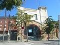 Funicular de Vallvidrera P1330611.JPG