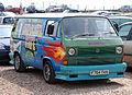 Funky bus (2538874417).jpg