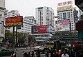 Fuzhou 02 (Rolf Baur).jpg
