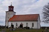 Fil:Gårdby kyrka 09.JPG