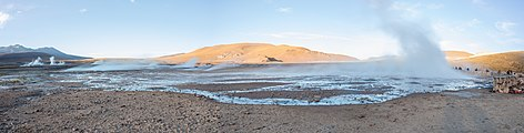 Géiseres del Tatio, Atacama, Chile, 2016-02-01, DD 58-69 HDR PAN.JPG