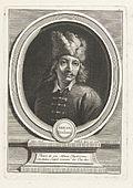 Abraham Teniers