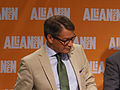 Göran Hägglund, 2013-09-09 07.jpg