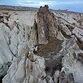 Göreme National Park, Kapadokya - panoramio (9).jpg