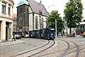 Görlitz - An der Frauenkirche-Postplatz 02 ies.jpg