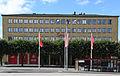 Götapalatset i Göteborg.jpg