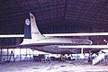G-ASEN DC-4 Starways LPL 31DEC63 (5562376254).jpg