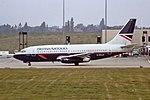 G-BGJH B737 British Airtours BHX 18-10-86 (41990554704).jpg