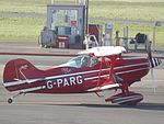 G-PARG Pitts Special (24179857369).jpg