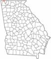 GAMap-doton-Rossville.PNG