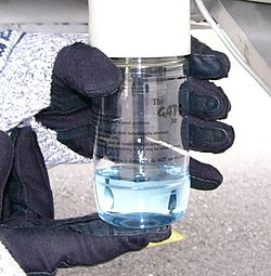 GATS jar 03 cropped.JPG