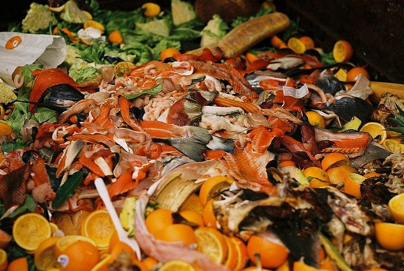 File:GI Market food waste.jpg