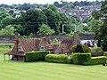 GOC Berkhamsted & Frithsden 129 Berkhamsted Castle (28658592796).jpg