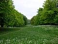 GOC Tring & Wendover Woods 006 Tring Park (34550579412).jpg