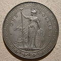 GREAT BRITAIN -TRADE DOLLAR, ASIA and MIDDLE EAST 1930 a - Flickr - woody1778a.jpg