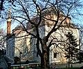 GREEN MOSQUE-YEŞİL CAMİ-BURSA - panoramio - HALUK COMERTEL.jpg