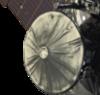 GS (Juno) .png