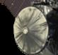 GS(Juno)