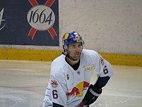 GSHC - Redbull Munich - Hockeyades 2016 - 36.jpg