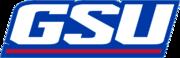 GSU wordmark.png
