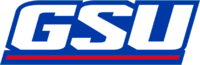GSU wordmark.png
