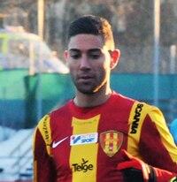 Gabriel Somi A 6 8189. jpg