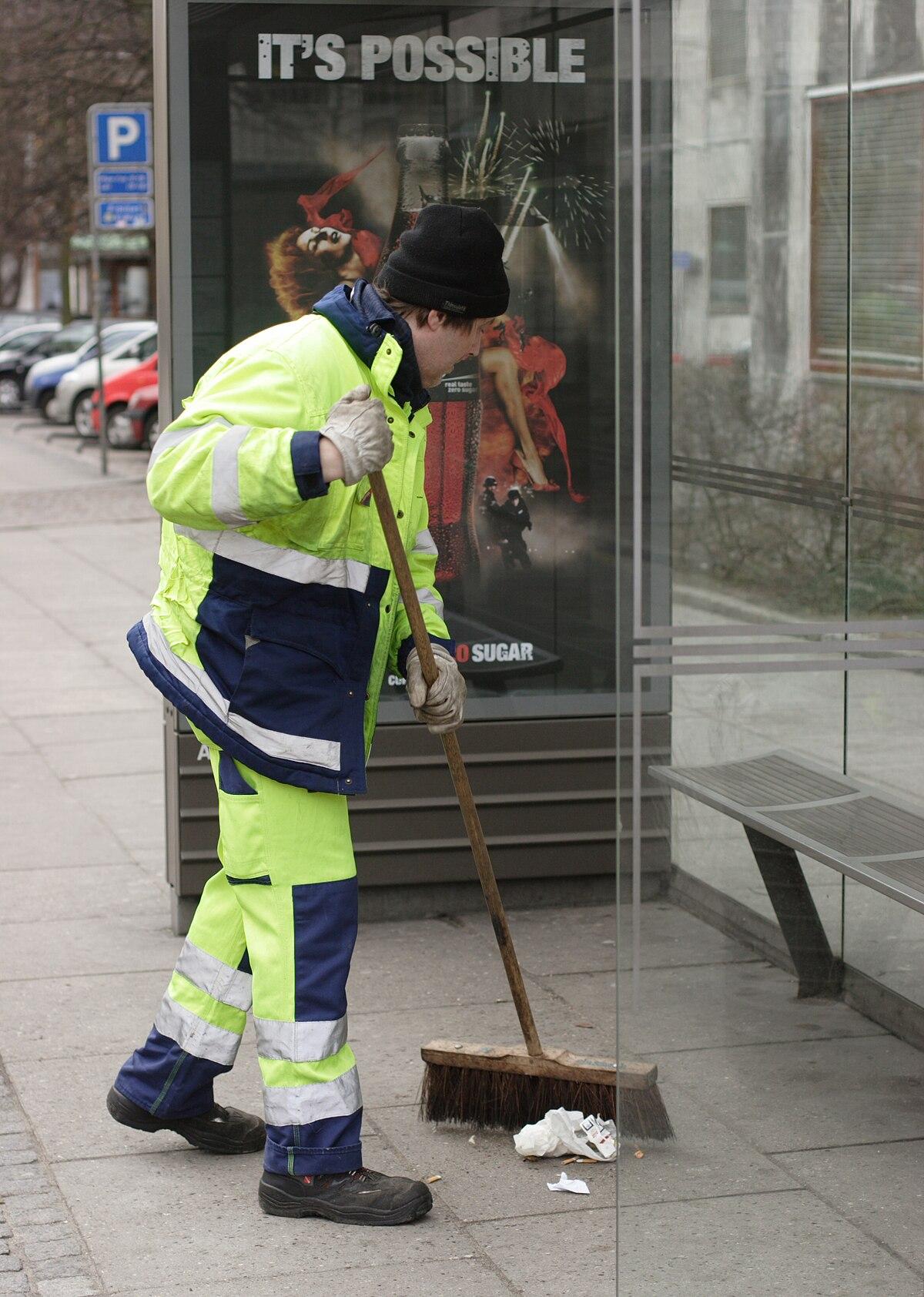 Gadefejer wikipedia den frie encyklop di - Pisos para una persona madrid ...